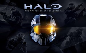 Halo Master Chief Collection evokes nostalgia along with new series
