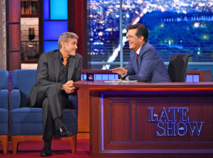 late-show-02