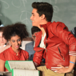 Theatre department runs Heathers despite controversial material