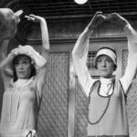 """""""Thoroughly Modern Millie"""" production spurs early controversy"""